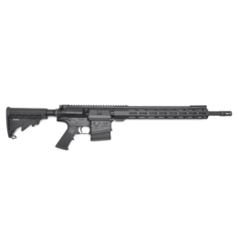 """Stag Arms Stag Arms Stag 10 LEV2 .308 18.75"""" Barrel"""