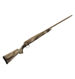 Browning Browning X-Bolt Hells Canyon Speed 30 Nosler