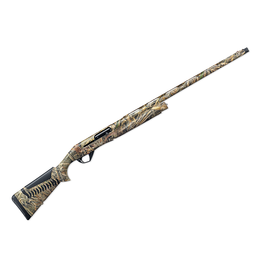 Benelli Benelli Super Black Eagle 12 GA