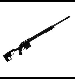 Christensen Arms Christensen Arms MPR .338 Lapua Magnum