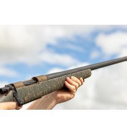Christensen Arms Christensen Ridgeline Corlane Ltd. Edition
