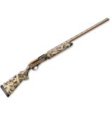 "Remington Remington V3 Waterfowl Pro 12 GA 3"""