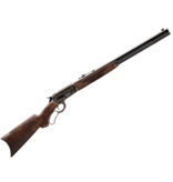 Winchester Winchester 1886 Deluxe Rifle .45-70 24""