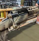 Savage Arms Savage Mod 10 .308 Win w/ Bipod G#2932