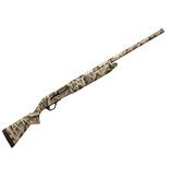 Winchester Winchester SX4 Waterfowl Hunter Compact Mossy Oak Shadow Grass Blades 12 GA