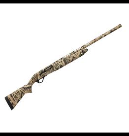 Winchester Winchester SX4 Waterfowl Hunter Compact 12 GA