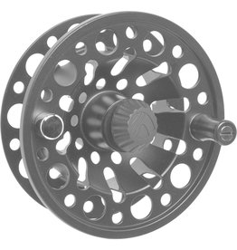 Redington Fly Products Redington Surge 5/6 Spool