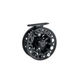 Redington Fly Products Redington Surge 7/8/9 Spool