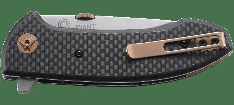 CRKT Knives CRKT Avant 4620