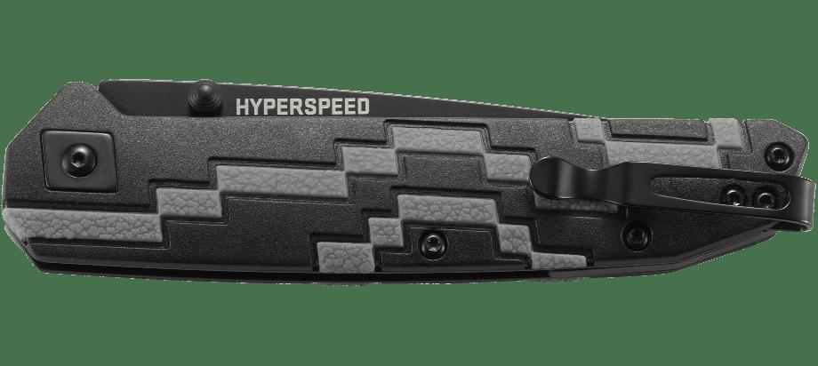 CRKT Knives CRKT Hyperspeed 7020