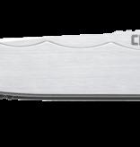 CRKT Knives CRKT 7076 Up & At' Em Folding Knife
