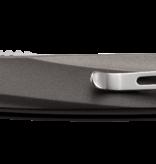 CRKT Knives CRKT K500GXP Helical Folding Knife
