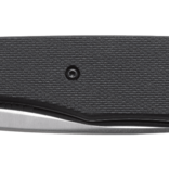 CRKT Knives CRKT Offbeat II 7760