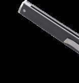 CRKT Knives CRKT 7096 CEO