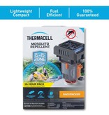 Thermacell Thermacell Backpacker Mosquito Repeller