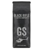 Black Rifle Coffee Co. Black Rifle Coffee Co. Gunship Ground
