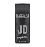 Black Rifle Coffee Co. Black Rifle Coffee Co. Just Decaf Ground