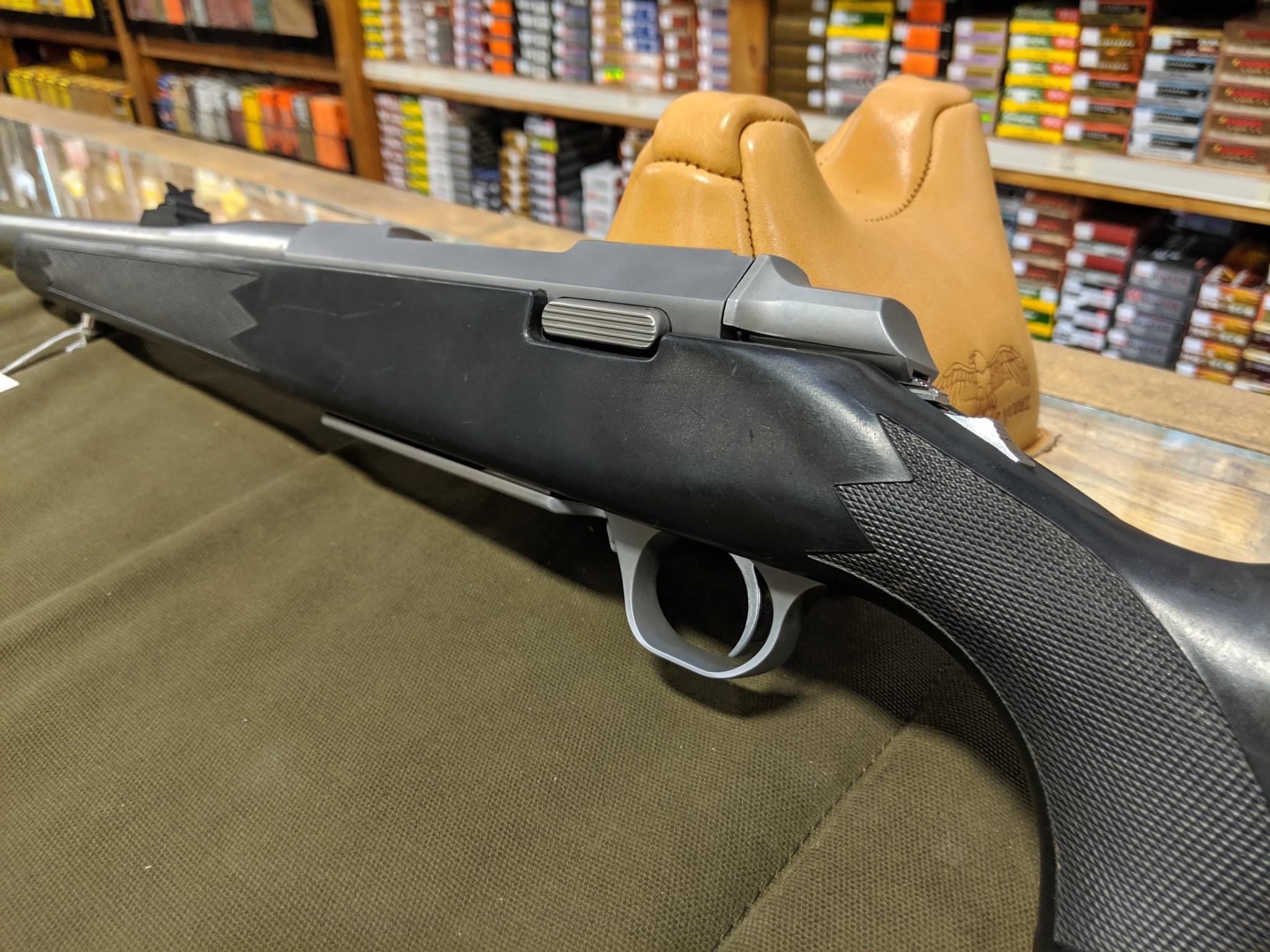 Browning 825