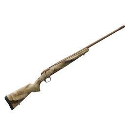 Browning Browning X-Bolt Hells Canyon Speed 28 Nosler