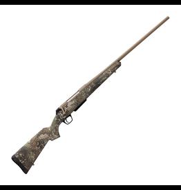 Winchester Winchester XPR Hunter 7mm-08 Rem Strata Camo