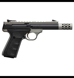 Browning Browning Buckmark Field/Target Micro .22 LR