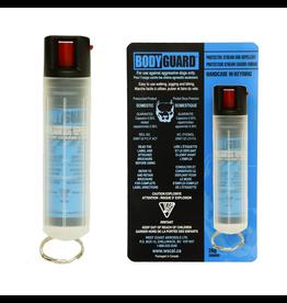 BODY GUARD Bodyguard Dog Repellant 20G Single Keyring