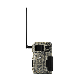 SPYPOINT SPYPOINT Link Micro Trail Camera