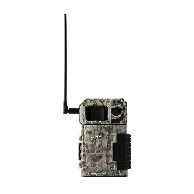 Spypoint Link Micro Trail Camera