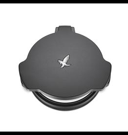 Swarovski Optics Swarovski SLP-O 50mm Objective Lens Protector