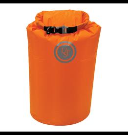 ULTIMATE SURVIVAL UST Safe & Dry Bag 15L Orange 20-12137