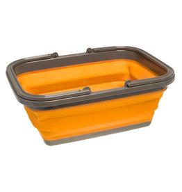 ULTIMATE SURVIVAL UTS FlexWare Sink 20-02735