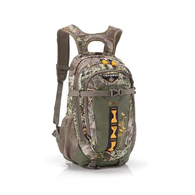 Tenzing TZ1215W Women's Daypack