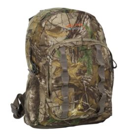 Alps Mountaineering Alps Outdoors Ranger Realtree Xtra Pack
