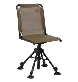 Alps Mountaineering Alps Stealth Hunter Chair