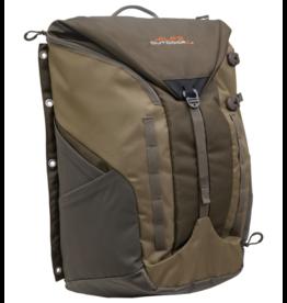 Alps Mountaineering Alps Outdoorz Commander Lite Pack Bag