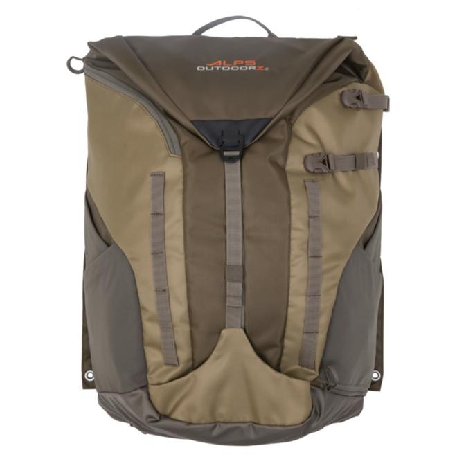 Alps Outdoorz Commander Lite Pack Bag