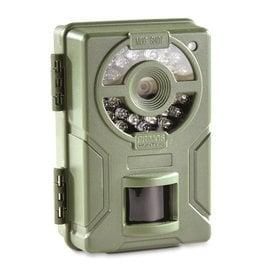 Primos Hunting Primos Mugshot Trail Camera 12mp