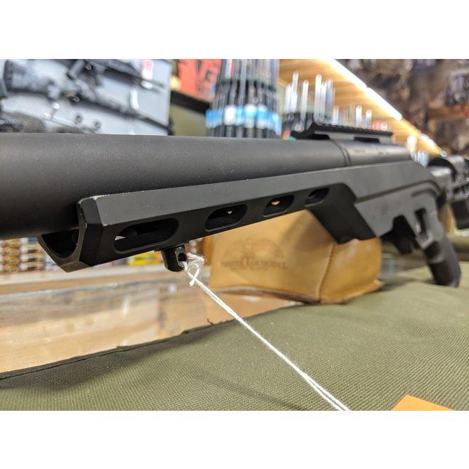 Remington 700 MDT LSS Varmint .260 Rem G#2946