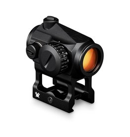 Vortex Vortex Crossfire Red Dot Sight