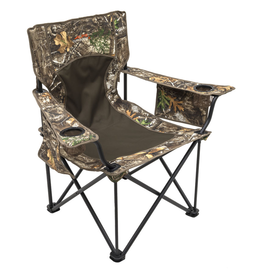 Alps Mountaineering Alps OutdoorZ King Kong Chair Xtra Camo