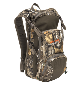 Alps Mountaineering Alps Willow Creek Pack Realtree AP