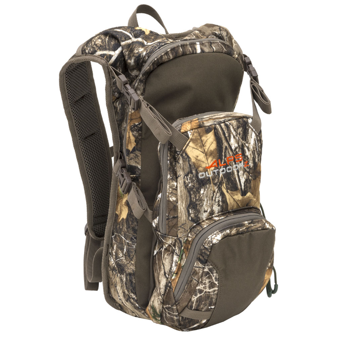 Alps Willow Creek Pack Realtree AP