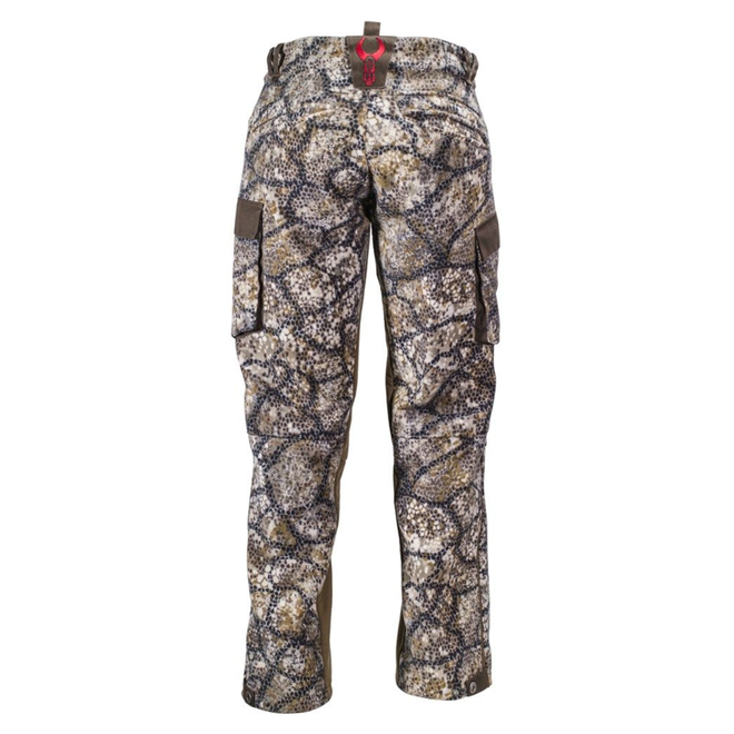 Badlands Ascend Fleece Pant Approach FX