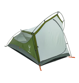 Badlands Badlands Artemis Two Man Tent