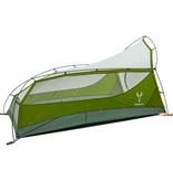 Badlands Badlands Artemis Two Man Tent