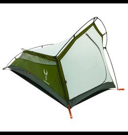 Badlands Badlands Artemis One Man Tent