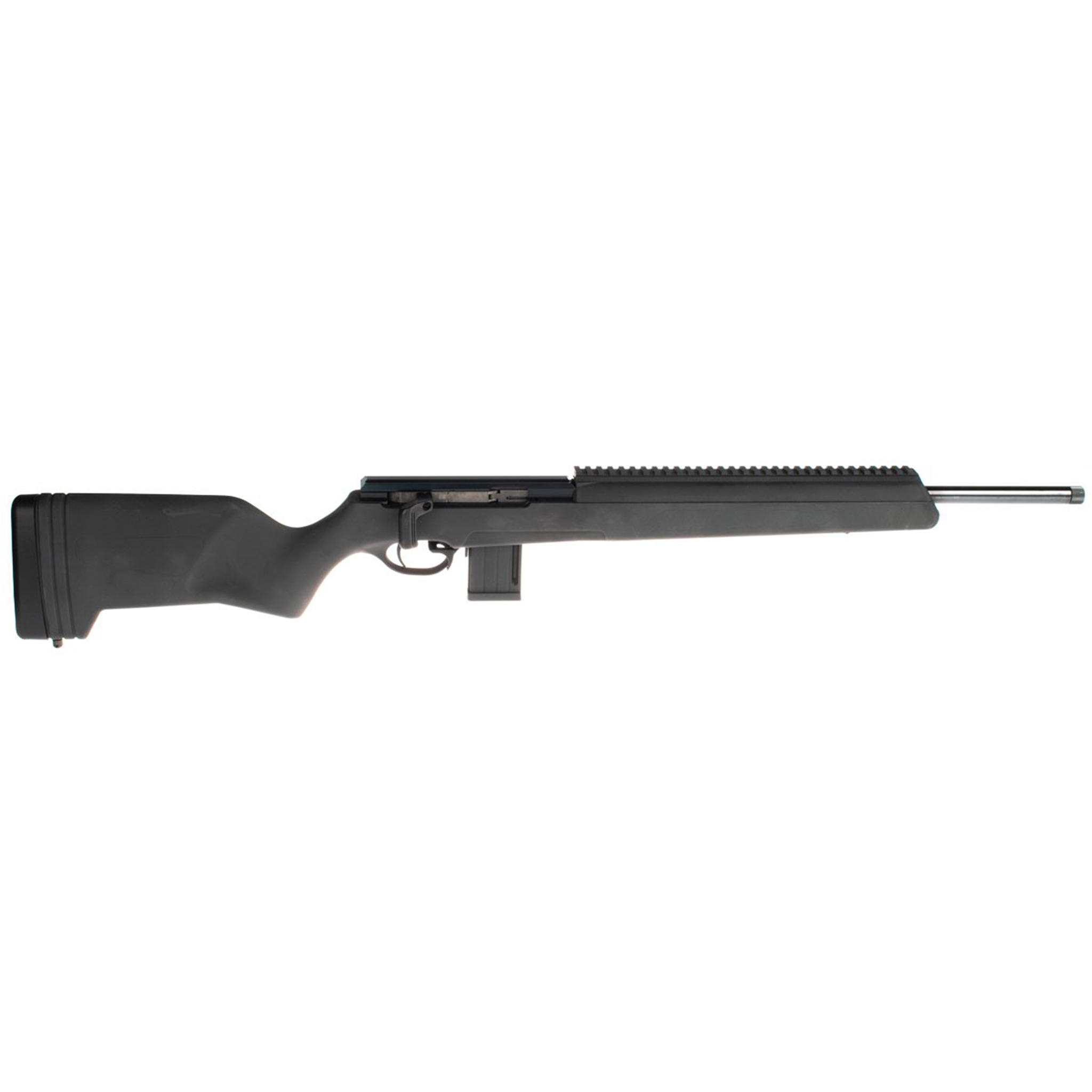 Steyr Scout RFR .22 LR Straight Pull Bolt Action