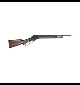 Shotguns - Corlane Sporting Goods Ltd