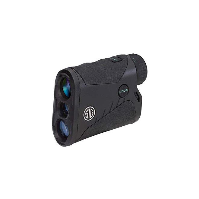 Sig Sauer Kilo 850 Laser Range Finder