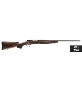 Browning BROWNING X-BOLT FIELD 270 WSM